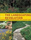 The Landscaping Revolution: Garden with Mother Nature, Not Against Her