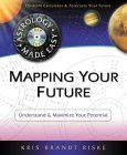 Mapping Your Future: Understand & Maximize Your Potential