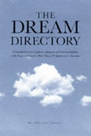a comprehensive analysis of the dream International journal of dream research volume 8, no 2 (2015) 142 d  the  analysis indicated that 26 dreams included dream re-  detailed information.