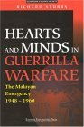 Hearts and Minds in Guerrilla Warfare: The Malayan Emergency 1948-1960