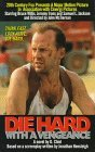 Die Hard With a Vengeance by Deborah Chiel