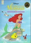 The Little Mermaid by Walt Disney Company