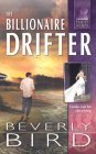 The Billionaire Drifter
