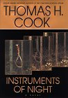 Free Download Instruments of the Night by Thomas H. Cook PDF