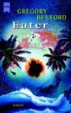 Eater by Gregory Benford