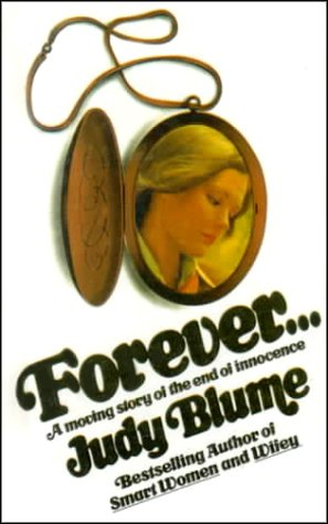 Free online download Forever... by Judy Blume PDF