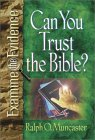 Can You Trust the Bible?