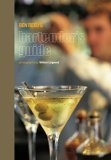 Ben Reed's Bartender's Guide by Ben Reed
