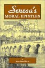 Seneca's Moral Epistles