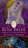 "The Rose Bride: A Retelling of ""The White Bride and the Black Bride"" (Once Upon a Time Fairytales)"