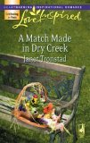 A Match Made in Dry Creek