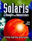 Solaris 8 for Managers and Administrators