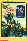 Undying Glory: The Story of the Massachusetts Fifty-Fourth Regiment