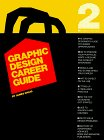 Graphic Design Career Guide
