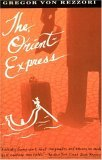 The Orient Express