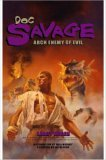 Doc Savage: Arch Enemy of Evil