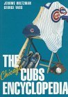 Chicago Cubs Encyclopedia