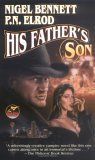 His Father's Son (Ethical Vampires #2)