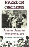 Freedom Challenge: African American Homeschoolers