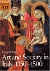 Free download Art and Society in Italy 1350-1500 by Evelyn Welch PDF