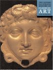 The Oxford Illustrated History of Classical Art by John Boardman