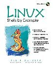 Linux Shells by Example [With CDROM]