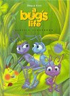 A Bug's Life: Classic Storybook