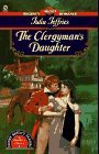 The Clergyman's Daughter