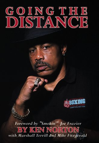Going the Distance: The Ken Norton Story