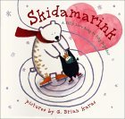 Skidamarink: A Silly Love Song to Sing Together
