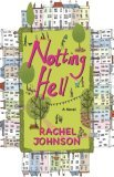 Notting Hell