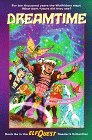 Elfquest Reader's Collection #8a: Dreamtime (Reader's Collection)
