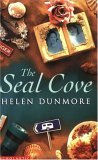 The Seal Cove (Katie & Zillah, #2)