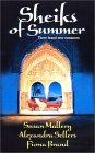 Sheiks of Summer by Susan Mallery
