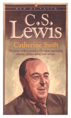 C.S. Lewis by Catherine M. Swift