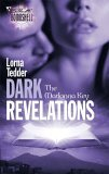 Dark Revelations (The Madonna Key #3)