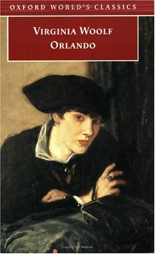 an analysis of the character orlando by virginia woolf Orlando: a biography summary orlando is a fictional biography of a person called orlando who lives over three hundred years from queen elizabeth's reign in the sixteenth century through to king edwards reign in 1928, the year virginia woolf wrote the novel.