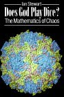 Does God Play Dice: The Mathematics of Chaos