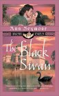The Black Swan (The Riordan Brothers, #1) by Ana Seymour