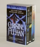 Christine Feehan Box Set