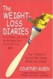 The Weight-Loss Diaries by Courtney Rubin
