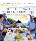 The Stonewall Kitchen Cookbook: Favorite Pantry Recipes