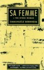 Sa Femme or the Other Woman by Emmanuèle Bernheim