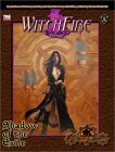 The Witchfire Trilogy, Book 2 : Shadow of the Exile (Privateer Press d20)