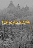 The Baltic States: Estonia, Latvia and Lithuania