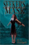 Seeker's Mask by P.C. Hodgell