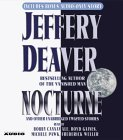 Nocturne: And Other Unabridged Twisted Stories