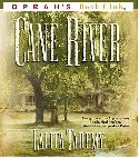Cane River by Lalita Tademy: Summary and reviews