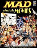 Mad About the Movies: Special Warner Bros Edition