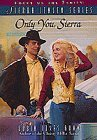 Only You, Sierra (Sierra Jensen, #1)